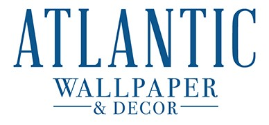 Atlantic Wallpaper & Decor