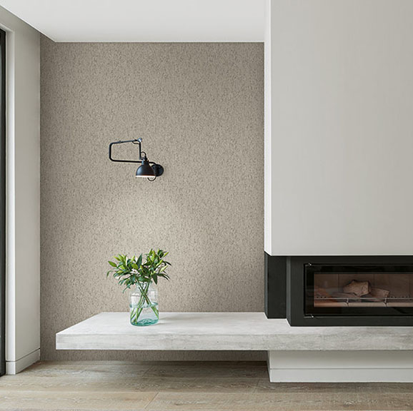 Commercial Wallpapers: Commercial Wallcoverings Boca Raton FL